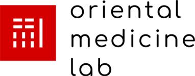 om lab